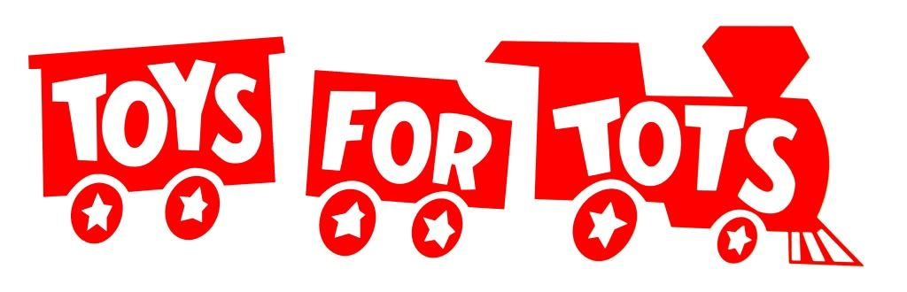 toys-for-tots-logo